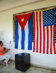 Could Legal U.S. Travel to Cuba Be Ending?