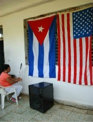 An American in Cuba (Legally): Part 1