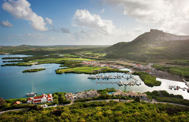 Deal Alert: Curaçao Hotels & Packages for Fall