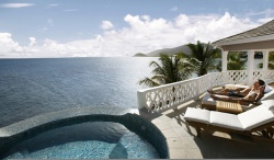 Free Body Scrub, Cooking Class, and Personal Training in Antigua