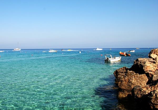 Affordable Beach Getaways in Cyprus: Ayia Napa and Protaras