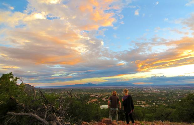 6 Under-the-Radar Hiking Trails Across the U.S.