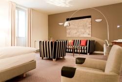 Free Nights, Upgrades, and 10% Savings at Design Hotels