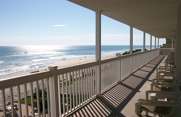 Thrifty Thursdays: Warm-Weather Vacation Home Rentals for Less Than $100