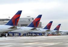 Delta Eliminates SkyMiles Expiration Dates