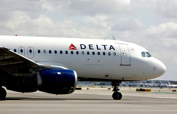 The New Delta/Virgin Joint Venture: What It Means for You