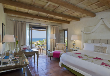 Celebrate Mexican Independence Day at Punta Mita Newbie