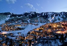Book Early, Save Up To 45% Off Ski Resorts in Aspen, Tahoe, Telluride, and More