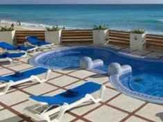 Cancun 3-night Tropical Escape with Airfare