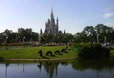 $64+ Disney World Resorts Spring & Summer Sale; Up to 40% OFF