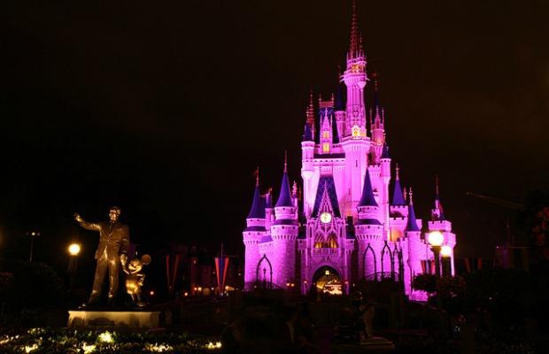 5 Disney Vacation Planning Tools We Love