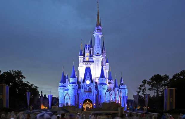 Disney World Raises Ticket Prices; Here's How to Save