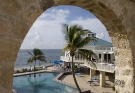 All-Inclusive St. Croix at Divi Carina Bay