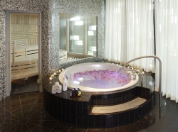 Summer Spa-ing Tips for Landing a Luxe Retreat On Sale