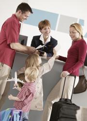 DOT Enforces Improved Airline Regulations