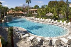 Renovated Orlando Hotel from $69/Night