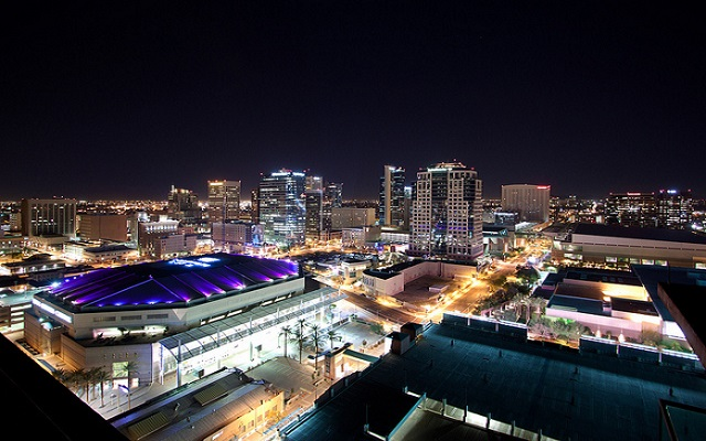 How to Get the Most Bang for Your Buck in Phoenix