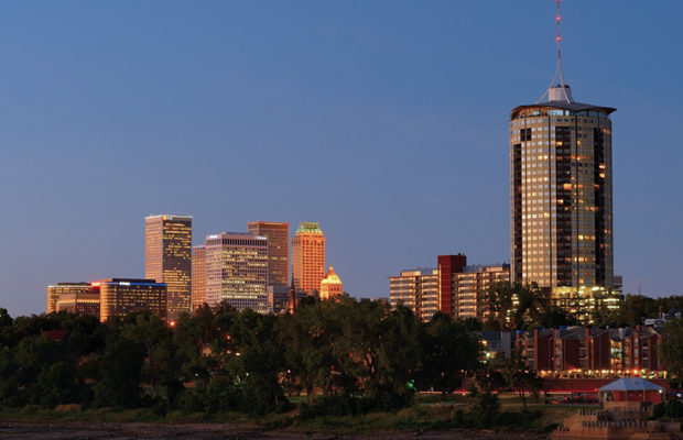 Tulsa: A Guide for Visiting This Up-and-Coming, Budget-Friendly City