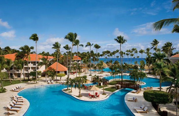 Deal Alert: Warm-Weather Packages for Winter, $270+ Off