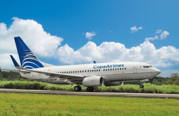 Why You Should Fly Copa Airlines