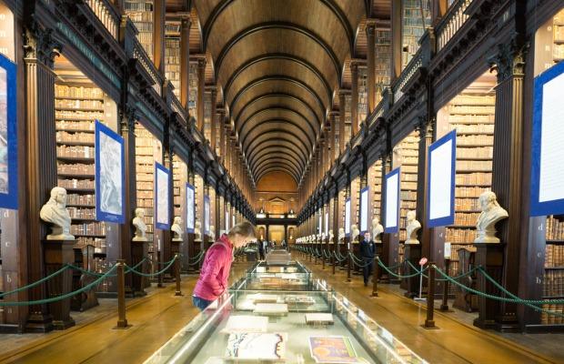 5 Money Saving Tips For Exploring Dublin