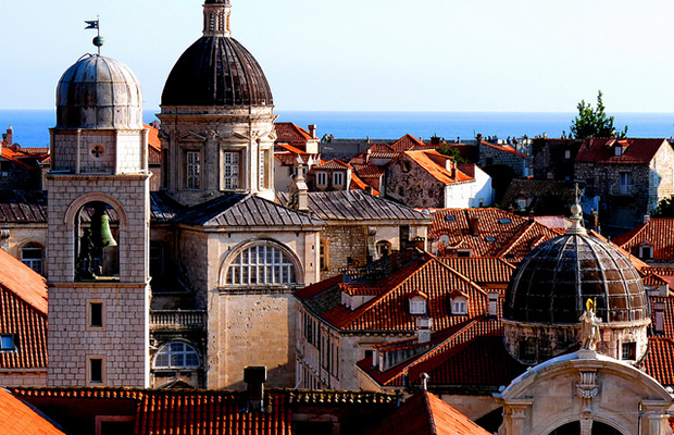5 Things You Should Not Miss in Dubrovnik