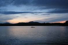 Exclusive Rates on Lake George