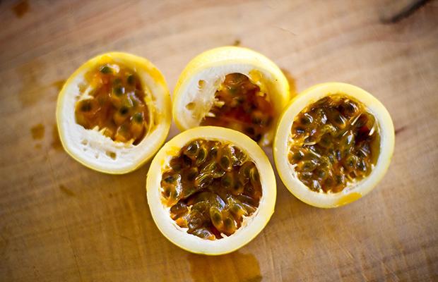Where to Get a Taste of Kauai's Emerging Locavore Movement
