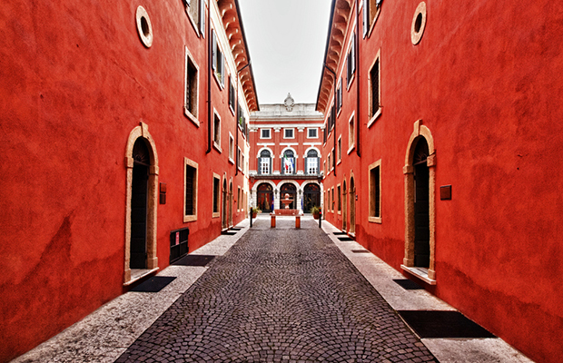 Verona & Trentino: An Alternative Northern Italian Escape
