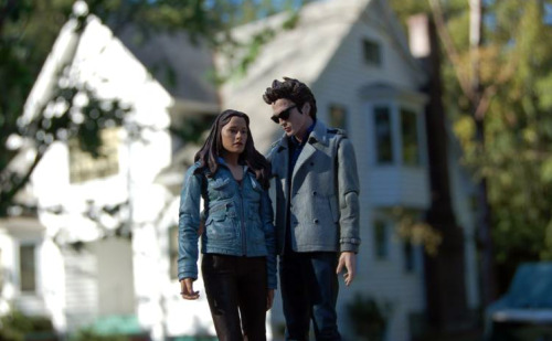 Pacific-Northwest Twilight Tours Highlight Movie Hot Spots