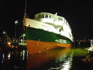 Circle Line Debuts New Sightseeing Cruises