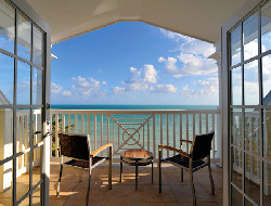 Summer Rates at Luxury Key West Hotel