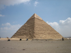 Explore Ancient Egypt from $1,349