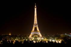 Brand-New Paris Hotel w/Free Night from $232/Night