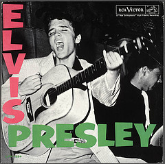 Tickets on Sale for Elvis Cruise