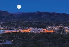 Romantic Southwest Weekend: Sedona, Arizona vs. Santa Fe, New Mexico