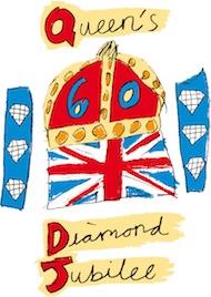 Diamond Jubilee Celebration Brings Savings to London Luxury Hotels