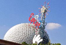 $279+: Walt Disney World Resort 3-Nt Stay w/Air; 25% Off