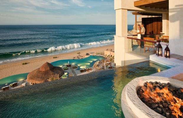 Deal Alert: 65% Savings at 5-Star Los Cabos Resort This Month