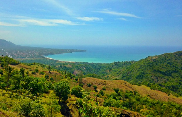 Haiti: Why It's Finally Time to Visit Again