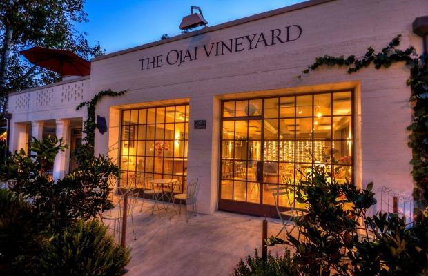 Ojai: A Cheap & Chic California Weekend Getaway