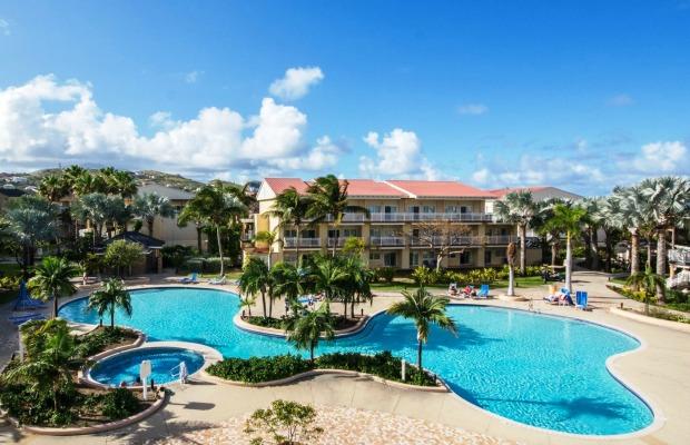 Deal Alert: 3 Nights Free on St. Kitts