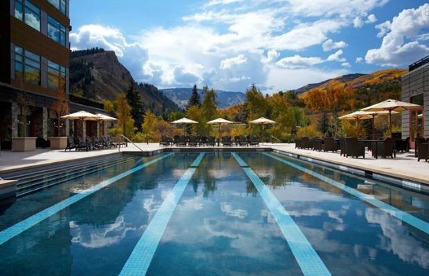 Colorado June Savings: Four Seasons Vail from $237 & More