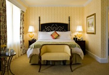 $159+: Low Weekend Rates at Chic D.C. Hotel