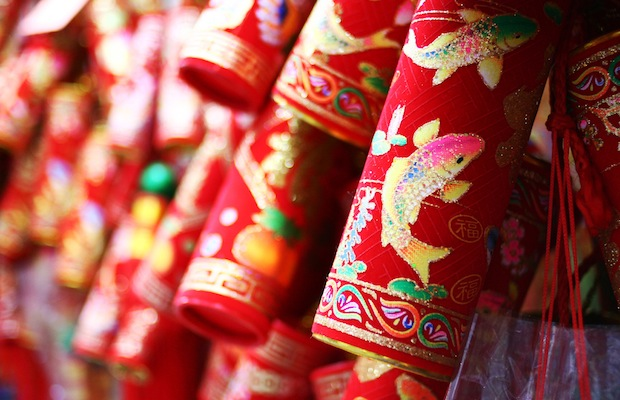 Travel During the Lunar New Year: Etiquette, Gifts & More