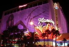 $25: Las Vegas Casino Hotel this November & December, Save 90%