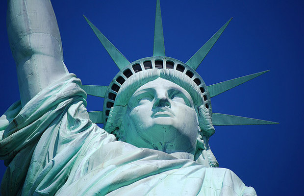 6 Things You Didn't Know About the Statue of Liberty