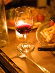 Winter Restaurant Weeks