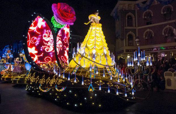 5 Things Not to Do at Disneyland & California Adventure