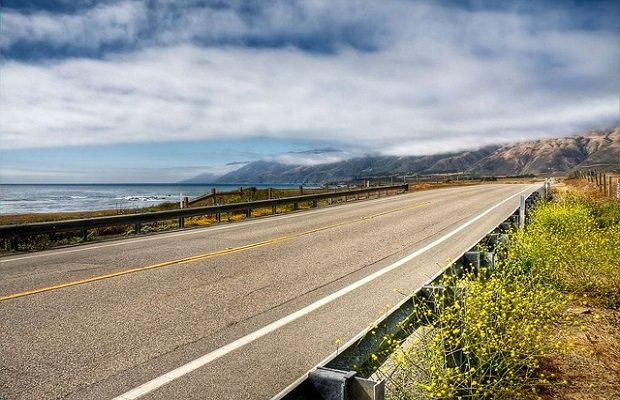 5 (Awesome!) Summer Road Trips